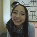 【JK乱交adaruto動画】可愛過ぎる美少女JKが好みのタイプのオヤジにナンパされて3Pを楽しみまくっちゃう!