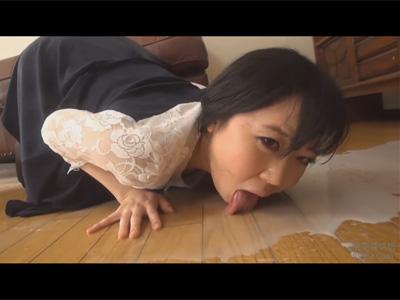 【真性変態M女adaruto動画】ドMな美少女の「杠えな」が2穴挿入で犯されて幸せを感じちゃう!