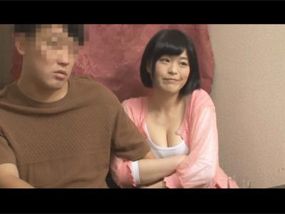 【兄妹近親相姦adaruto動画】巨乳美少女の妹とお風呂に入った後に近親相姦を楽しみまくる兄が見られる!