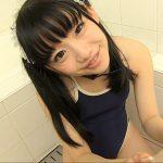 【adaruto動画】ロリ系美少女の「姫川ゆうな」が俺専属メイドになってくれて中出しセックスもしてくれる!